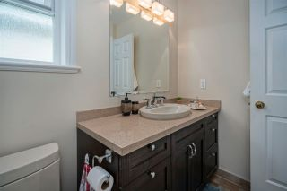 """Photo 16: 31083 CREEKSIDE Drive in Abbotsford: Abbotsford West House for sale in """"NORTH-WEST ABBOTSFORD"""" : MLS®# R2578389"""