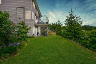 """Photo 34: 35554 CATHEDRAL Court in Abbotsford: Abbotsford East House for sale in """"McKinley Heights"""" : MLS®# R2584174"""
