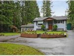 Main Photo: 20156 28 Avenue in Langley: Brookswood Langley House for sale : MLS®# R2570472