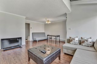 Photo 16: 5770 MAYVIEW CIRCLE in Burnaby: Burnaby Lake Townhouse for sale (Burnaby South)  : MLS®# R2548294