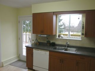 Photo 17: 20319 DEWDNEY TRUNK ROAD in MAPLE RIDGE: Home for sale : MLS®# V1044822