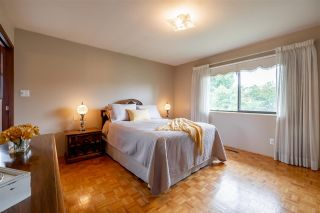 Photo 18: 2225 KASLO Street in Vancouver: Renfrew VE House for sale (Vancouver East)  : MLS®# R2589989