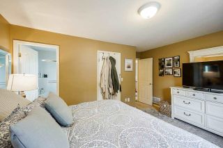 Photo 32: 1368 184 Street in Surrey: Hazelmere House for sale (South Surrey White Rock)  : MLS®# R2613657