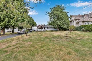 Photo 23: 13807 BRENTWOOD Crescent in Surrey: Bridgeview House for sale (North Surrey)  : MLS®# R2613544
