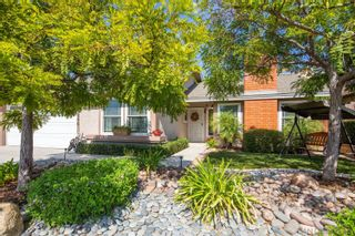 Photo 5: SANTEE House for sale : 3 bedrooms : 10256 Easthaven Drive