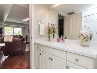 """Photo 33: 13 31445 RIDGEVIEW Drive in Abbotsford: Abbotsford West House for sale in """"Panorama Ridge"""" : MLS®# R2500069"""