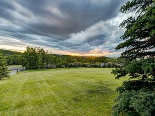 Photo 48: 242118 WHITE POST Lane W: Rural Foothills County Detached for sale : MLS®# C4303238