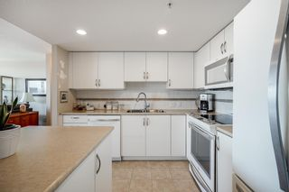 """Photo 4: 1001 615 HAMILTON Street in New Westminster: Uptown NW Condo for sale in """"THE UPTOWN"""" : MLS®# R2603448"""
