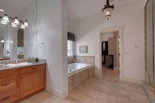 Photo 28: 131 Wentwillow Lane SW in Calgary: West Springs Detached for sale : MLS®# A1151065