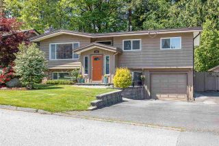 Photo 1: 3469 PICTON Street in Abbotsford: Abbotsford East House for sale : MLS®# R2587999