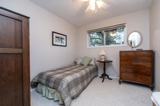 Photo 20: 7228 152A Avenue in Edmonton: Zone 02 House for sale : MLS®# E4245820
