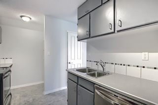 Photo 9: 11 711 3 Avenue SW in Calgary: Downtown Commercial Core Apartment for sale : MLS®# A1125980