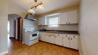 Photo 6: 351 Powers Street in Winnipeg: North End Residential for sale (4A)  : MLS®# 202103349
