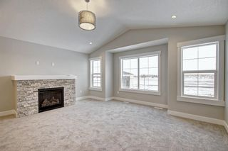 Photo 27: 1406 Price Close: Carstairs Detached for sale : MLS®# C4300238