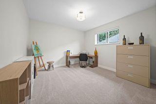 """Photo 12: 12402 ALLISON Street in Maple Ridge: Northwest Maple Ridge House for sale in """"West Maple Ridge"""" : MLS®# R2614074"""