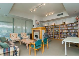 """Photo 16: 203 15466 NORTH BLUFF Road: White Rock Condo for sale in """"THE SUMMIT"""" (South Surrey White Rock)  : MLS®# R2371084"""