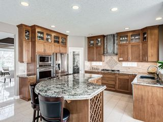 Photo 8: 70 Discovery Ridge Road SW in Calgary: Discovery Ridge Detached for sale : MLS®# A1112667