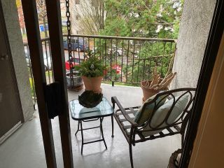 """Photo 11: 313 808 E 8TH Avenue in Vancouver: Mount Pleasant VE Condo for sale in """"Prince Albert Court"""" (Vancouver East)  : MLS®# R2518919"""