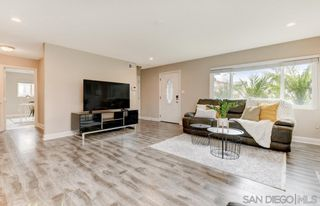 Photo 4: CHULA VISTA House for sale : 3 bedrooms : 559 James St.