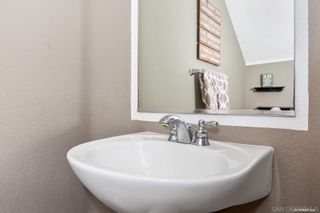 Photo 18: CHULA VISTA Townhouse for sale : 3 bedrooms : 1279 Gorge Run Way #2