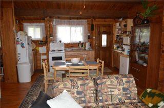 Photo 5: 2409 Lakeshore Drive in Ramara: Rural Ramara House (Bungalow) for sale : MLS®# S4128560