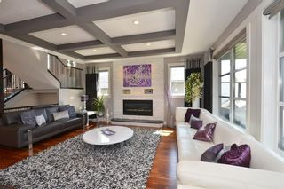 Photo 5: 697 TUSCANY SPRINGS Boulevard NW in Calgary: Tuscany Detached for sale : MLS®# A1060488