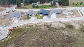 Photo 41: 60 Southeast 15 Avenue in Salmon Arm: FOOTHILL ESTATES House for sale (SE Salmon Arm)  : MLS®# 10189323