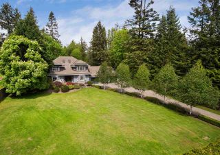 """Photo 3: 13877 32 Avenue in Surrey: Elgin Chantrell House for sale in """"BAYVIEW ESTATES"""" (South Surrey White Rock)  : MLS®# R2588573"""