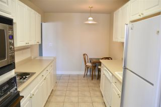 """Photo 12: 9A 1568 W 12TH Avenue in Vancouver: Fairview VW Condo for sale in """"THE SHAUGHNESSY"""" (Vancouver West)  : MLS®# R2336884"""