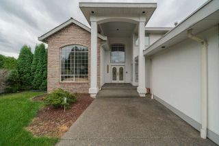 """Photo 32: 14388 82 Avenue in Surrey: Bear Creek Green Timbers House for sale in """"BROOKSIDE"""" : MLS®# R2498508"""