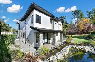 Photo 2: 4850 Major Rd in Saanich: SE Cordova Bay House for sale (Saanich East)  : MLS®# 888177