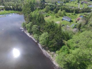 Photo 14: 2236 Highway 376 in Lyons Brook: 108-Rural Pictou County Residential for sale (Northern Region)  : MLS®# 202113317