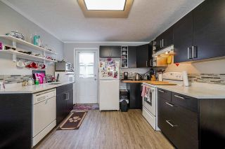 Photo 25: 32063 HOLIDAY Avenue in Mission: Mission BC House for sale : MLS®# R2576430