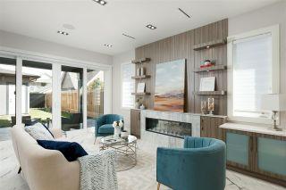 Photo 5: 3035 GARRY Street in Richmond: Steveston Village House for sale : MLS®# R2401994