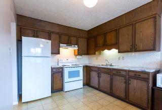 Photo 9: 13217 39A Street in Edmonton: Zone 35 House Half Duplex for sale : MLS®# E4262372
