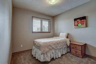 Photo 32: 207 EDGEBROOK Close NW in Calgary: Edgemont Detached for sale : MLS®# A1021462