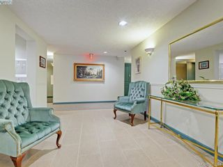 Photo 20: 202 1100 Union Rd in VICTORIA: SE Maplewood Condo for sale (Saanich East)  : MLS®# 775507