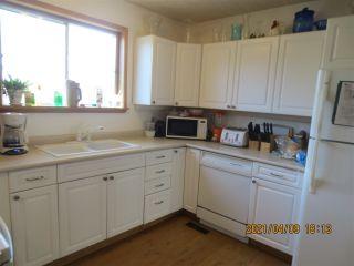 Photo 2: 8102 Glenwood Drive: Edson Land Commercial for sale : MLS®# E4238003