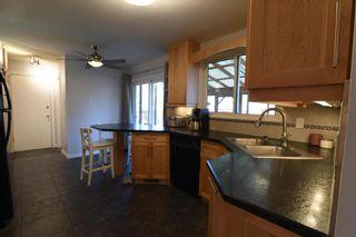 Photo 13: 55 Newcastle Road in Winnipeg: Fort Richmond Residential for sale (1K)  : MLS®# 202112000