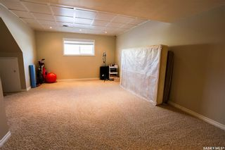 Photo 16: 251 15th Street West in Battleford: Residential for sale : MLS®# SK850375