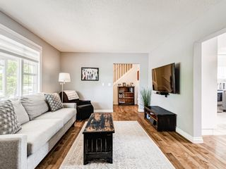 Photo 15: 63 Amiens Crescent in Calgary: Garrison Woods Semi Detached for sale : MLS®# A1098899