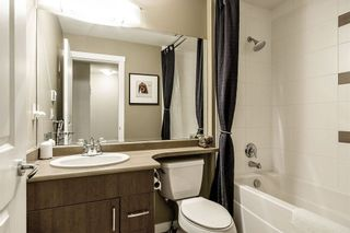 Photo 17: 96 2979 156 STREET in South Surrey White Rock: Grandview Surrey Home for sale ()  : MLS®# R2516878