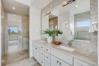 Photo 28: PACIFIC BEACH House for sale : 4 bedrooms : 4056 Haines St in San Diego
