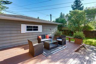 Photo 25: 3532 35 Avenue SW in Calgary: Rutland Park Detached for sale : MLS®# C4268473