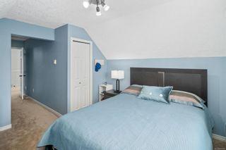 Photo 18: 521 Selwyn Oaks Pl in : La Mill Hill House for sale (Langford)  : MLS®# 871051