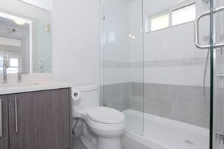 """Photo 14: 7 1338 FOSTER Street: White Rock Townhouse for sale in """"EARLS COURT"""" (South Surrey White Rock)  : MLS®# R2051150"""