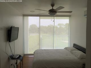 Photo 20: Bala Beach Resort - Maria Chiquita - Furnished Condo for sale!