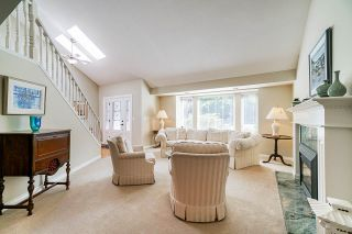 Photo 9: 1627 127 Street in Surrey: Crescent Bch Ocean Pk. House for sale (South Surrey White Rock)  : MLS®# R2480487