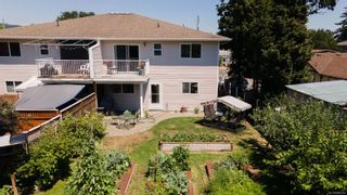 Photo 23: 969 Bray Ave in : La Langford Lake Half Duplex for sale (Langford)  : MLS®# 880255