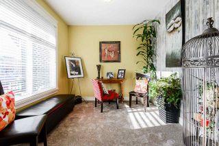 Photo 9: 7310 192 Street in Surrey: Clayton 1/2 Duplex for sale (Cloverdale)  : MLS®# R2559075